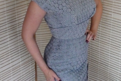 Blue dress SideDSC00417[25988]